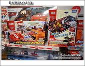 日本東京SKYTREE:DSC06781.JPG