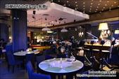 宜蘭五結獨立森林Party餐廳:DSC_3298.JPG