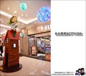 台北南港站CITYLINK:DSC_8810.JPG
