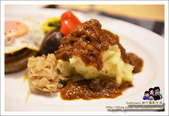 台北內湖Fatty's義式創意餐廳:DSC_7167.JPG