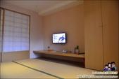 台北天母沃田旅店:DSC_3182.JPG