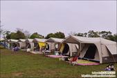 老官道休閒農場露營區:DSC_0974.JPG