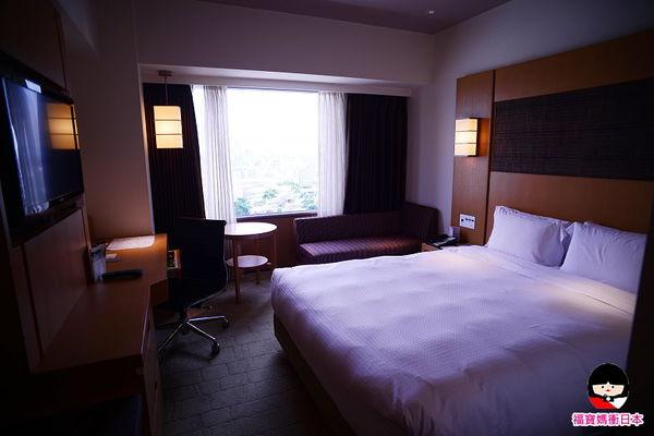 大阪10間飯店:28.jpg
