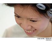昭誠&蘭心婚禮攝影紀錄:DSCF7946.JPG