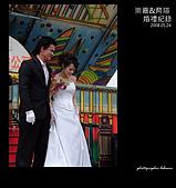 崇嘉婚禮攝影記錄:DSCF5817.JPG
