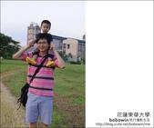 2012.07.13~15 花蓮慢慢來之旅 東華大學:DSC_1407.JPG