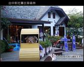 [ 台中 ] 新社薰衣草森林--薰衣草節:DSCF6776.JPG