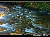 瑪陵坑溪溪瀑:DSC_8610