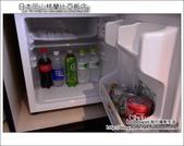 Day2 Part12 岡山格蘭比亞飯店:DSC_7683.JPG