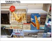 日本東京SKYTREE:DSC06837.JPG