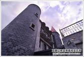 宜蘭礁溪艾德堡德國城堡民宿:DSC_2870.JPG