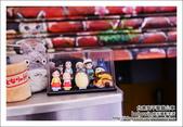 龍貓公車冰淇淋:DSC_0623.JPG