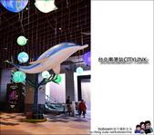 台北南港站CITYLINK:DSC_8787.JPG
