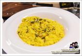台北內湖Fatty's義式創意餐廳:DSC_7189.JPG