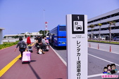 沖繩自駕:005.jpg