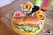 新竹綠芳園親子景觀餐廳:DSC_3812.JPG