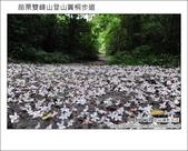 2012.04.29 苗栗雙峰山登山步道:DSC_1865.JPG