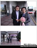 2013.11.24 威宏&玟吟 婚禮攝影紀錄:0096.JPG