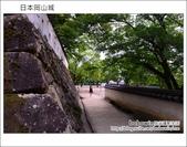 日本岡山城:DSC_7460.JPG