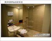 Fraser Suites Perth:DSC_0032.JPG
