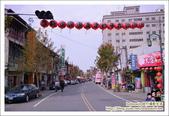 西螺延平老街玩樂地圖:DSC_4366.JPG