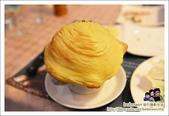 宜蘭茶水巴黎西餐廳:DSC_7786.JPG