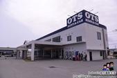 Okinawa Day1:DSC_8827.JPG