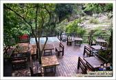 苗栗南庄七分醉景觀餐廳:DSC_4732.JPG