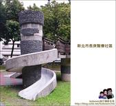 新北市長庚醫療社區:DSC_5974.JPG