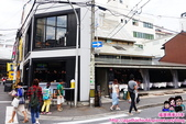廣島本通商店街:DSC_0514.JPG
