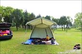 老官道休閒農場露營區:DSC06997.JPG