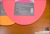 Zaniin TPU高機能耐熱環保砧板組:DSC_0168.JPG