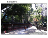 日本東京之旅 Day4 part2 根津神社:DSC_0307.JPG