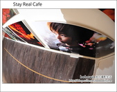 2012.03.11 Stay Real Cafe~阿信開的店:DSC_7020.JPG