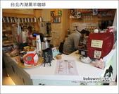 2012.05.12 台北內湖黑羊咖啡:DSC01389.JPG