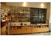 古斯特義式餐廳下午茶:DSCF0044.JPG