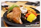 台北內湖Fatty's義式創意餐廳:DSC_7227.JPG