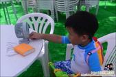 2016宜蘭國際童玩藝術節:DSC_2378.JPG