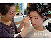 昭誠&蘭心婚禮攝影紀錄:DSCF7948.JPG