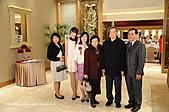 信源&淑萍 婚禮紀錄~新莊翰品酒店:DSC_6542_1245 拷貝拷貝.jpg