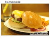 2012.06.02 新北市板橋無敵漢堡:DSC_5909.JPG