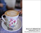2012.04.28 南庄向天湖咖啡民宿:DSC_1602.JPG