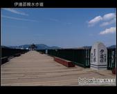 南投日月潭-伊達邵親水步道&美食街:DSCF8493.JPG