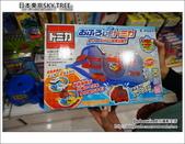 日本東京SKYTREE:DSC06793.JPG