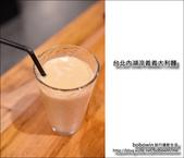 台北內湖淬義義大利麵:DSC_7817.JPG