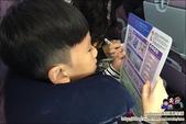 日本廣島自由行飛機座位怎麼選:DSC_0127.JPG