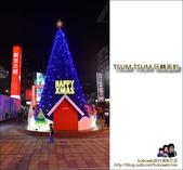 迪士尼 TSUM TSUM 玩轉派對:DSC_2308.JPG