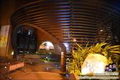台北天母沃田旅店:DSC_3224.JPG