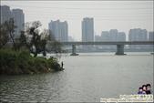 新北市恐龍公園:DSC01644.JPG