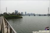 新北市恐龍公園:DSC01643.JPG